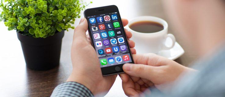 Google enfrenta acciones legales masivas por rastrear a los usuarios de iPhone en el Reino Unido: ¿podría tener derecho a una compensación?