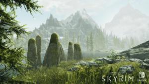 the_elder_srolls_skyrim_nintendo_switch_review_screen_3
