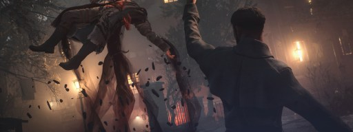 vampyr_release_date_and_rumours_game_dontnod_-_1