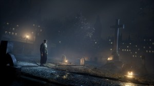 vampyr_release_date_and_rumours_game_dontnod_-_4
