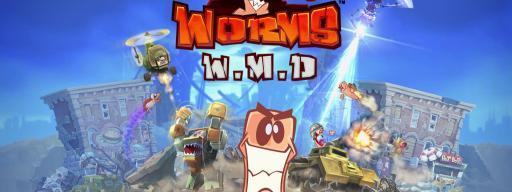 worms_wmd_nintendo_switch