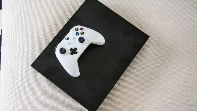 xbox-one-x-9