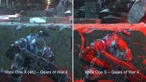 xbox_one_x_gow_vs_one_s