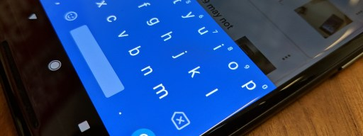 android_keyboard_hack