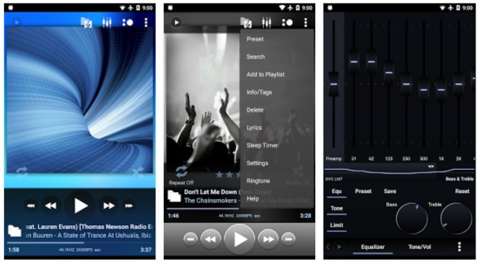 best_android_apps_-_poweramp