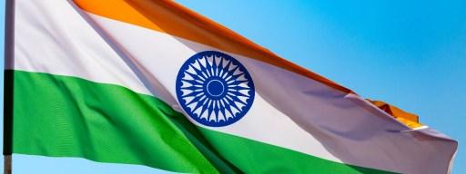 best_vpn_for_india_