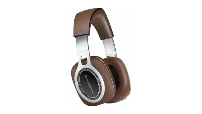 bowers_wilkins_p9_signature_headphones_2