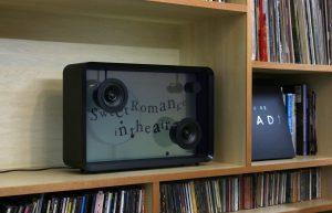 cotodama_lyric_speaker_review_-_2