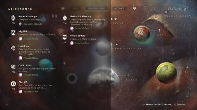 destiny_2_tips_-_weekly_milestones