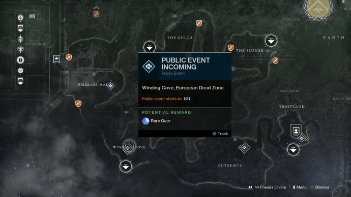 destiny_2_tips_-_world_map_public_event
