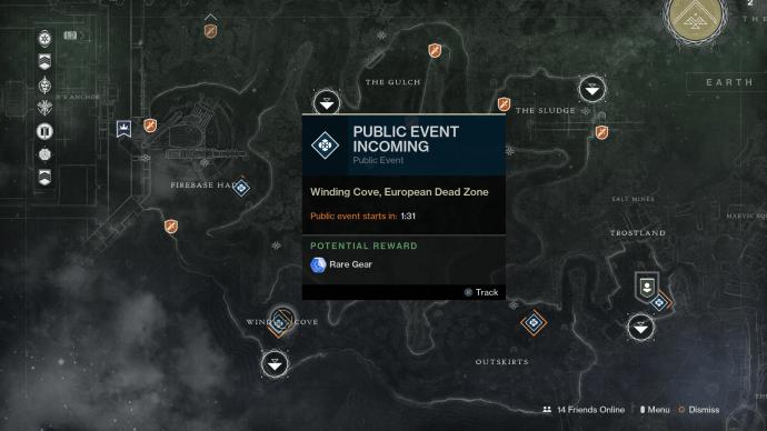 destiny_2_tips_-_world_map_public_event