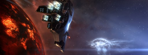 eve_online_project_discovery_1