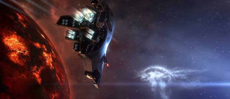 How EVE Online's Project Discovery wrangled half a million players into helping science