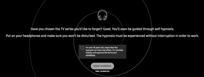 forget_tv_shows_with_samsungs_dubious_hypnotherapy_-_3
