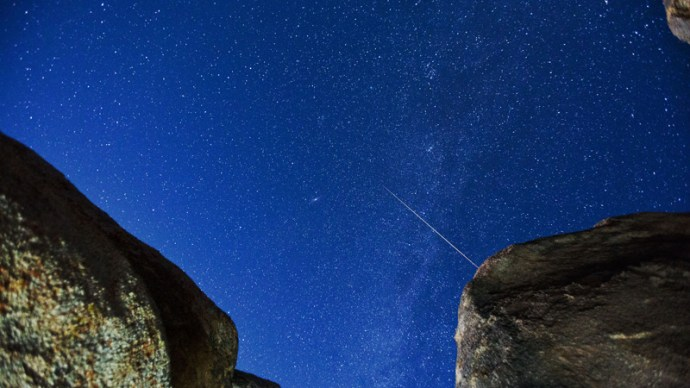 geminids_meteor_shower_2
