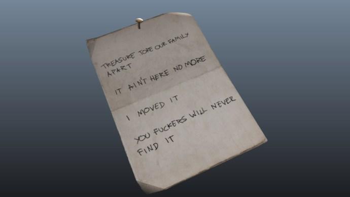 gta_online_doomsday_heist_red_dead_redemption_2_-_handwritten_note