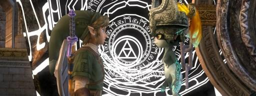 nintendo_nvidia_virtual_console_twilight_princess