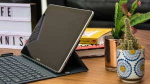 samsung-galaxy-book-review-10