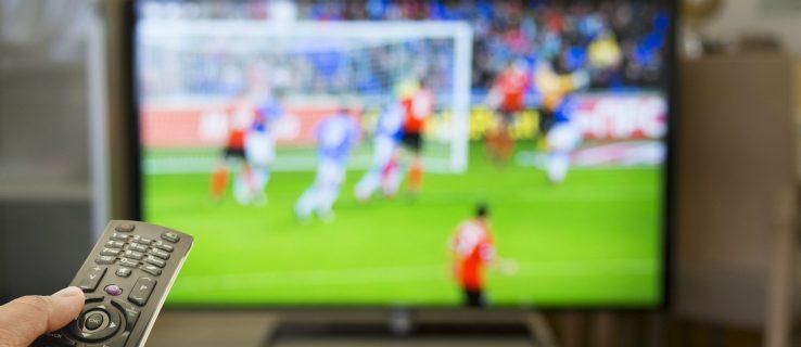 Sky y BT acuerdan subirse el contenido del otro en el acuerdo de televisión del Reino Unido