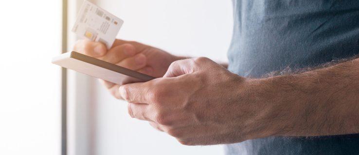 Pronto podrá cambiar los contratos móviles por mensaje de texto, y es probable que sean mucho más baratos.