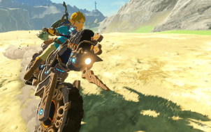 the_legend_of_zelda_breath_of_the_wild_the_champions_ballard_master_cycle_zero_dlc