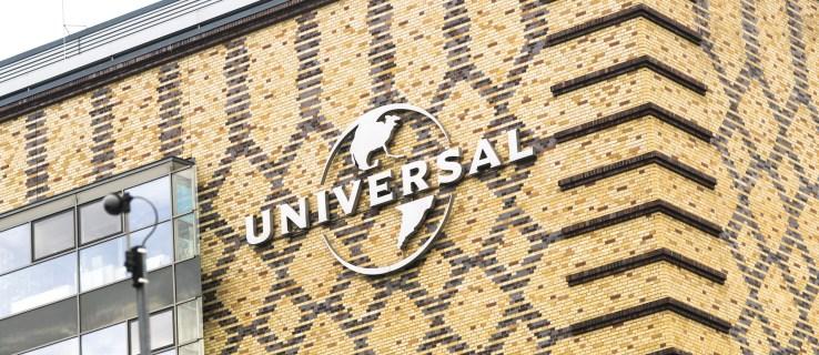 Los letreros de Facebook tratan con Universal Music Group: ¿hay un servicio de transmisión en camino?
