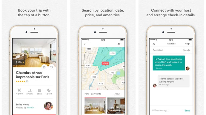 best-apps-airbnb