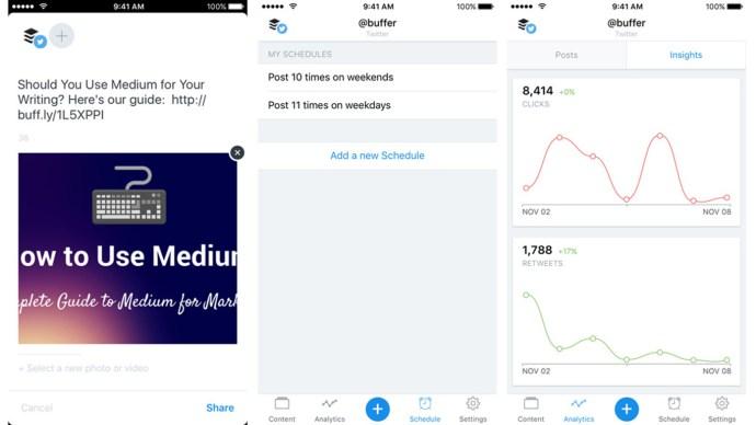 best-apps-buffer