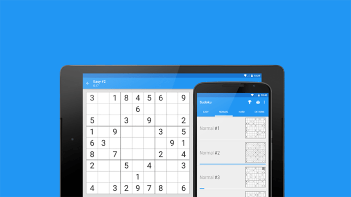best_android_apps_material_sudoku