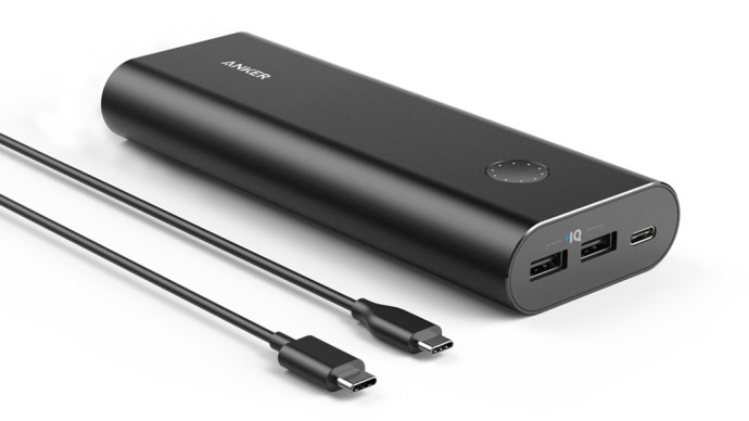 best_portable_power_banks_-_anker_powercore