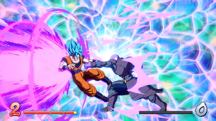 dragon_ball_fighterz_screenshot_7