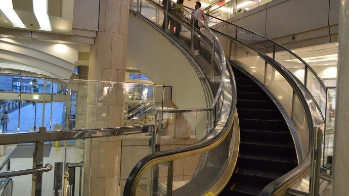 escalator_spiral