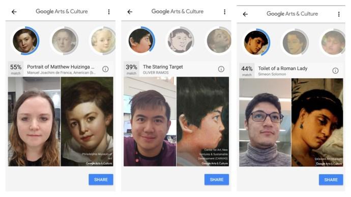 google_art_and_culture_-_monica_alex_and_vaughn
