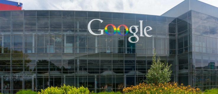 Google X ha lanzado una startup de ciberseguridad con una diferencia