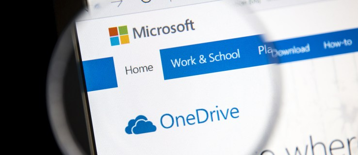 How To Use OneDrive: A Guide To Microsoft's Cloud Storage Service