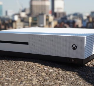 how_to_factory_reset_xbox_one_-_xbox_one_s
