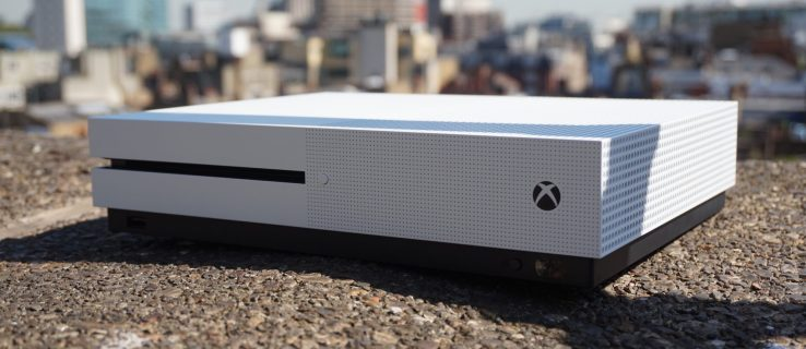 How to fix your Xbox One: Learn How to Factory Reset your Xbox One