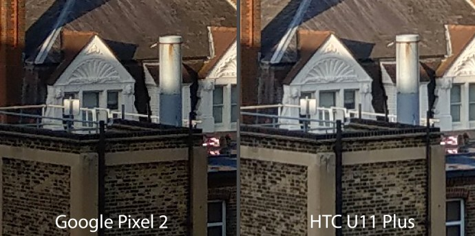 htc_u11_comparisons_3