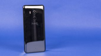 htc_u11_plus_rear