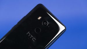 htc_u11_plus_rear_at_an_angle