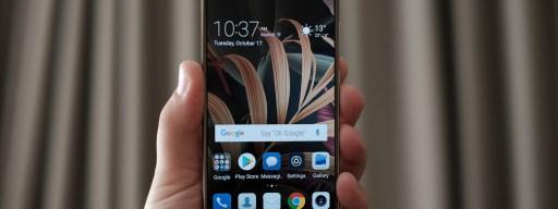 huawei_mate_10_pro_smartphone
