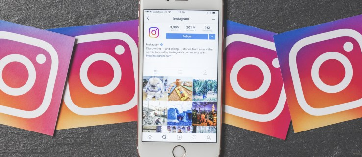 "Instagram adds WhatsApp-style ""last seen"" feature: Here's how to turn it off"