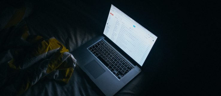 How To Strikethrough Text in Gmail and Other Usability Tricks