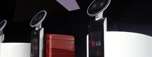 lg_cloi_commercial_robots_1