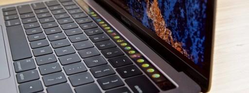 MacBook battery life boost tips