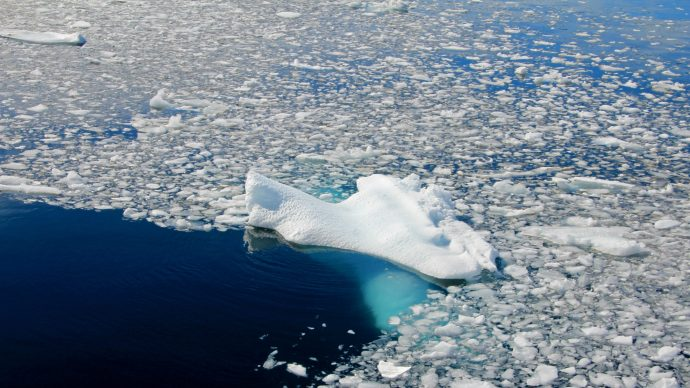 new_research_suggests_worst-case_global_warming_temperatures_wont_be_hit_-_2