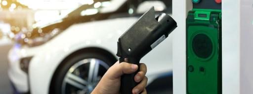 panasonic_electric_vehicles