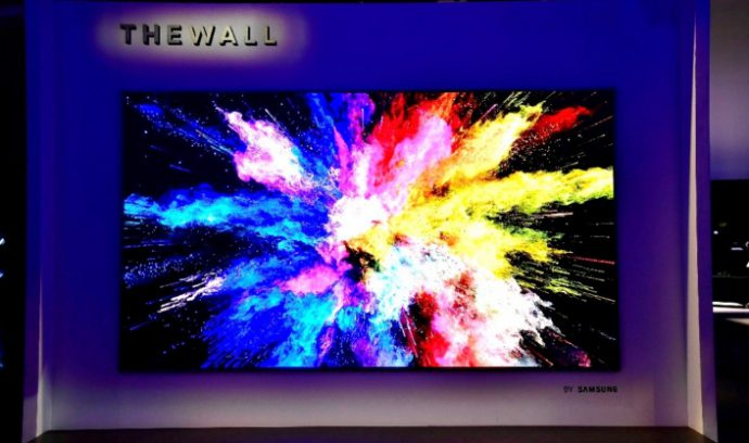 photo-the-wall-ces-2018_main_1-690x408