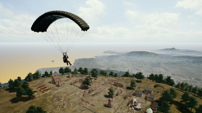 pubg_beginners_guide_-_parachuting_in