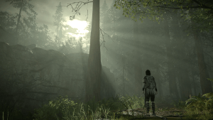 shadow_of_the_colossus_ps4_review_1